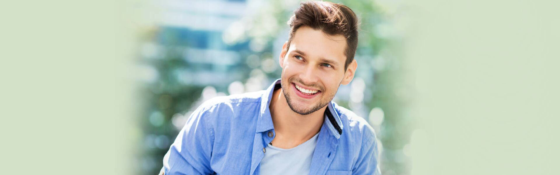 All-on-4 Dental Implants in Concord, MA