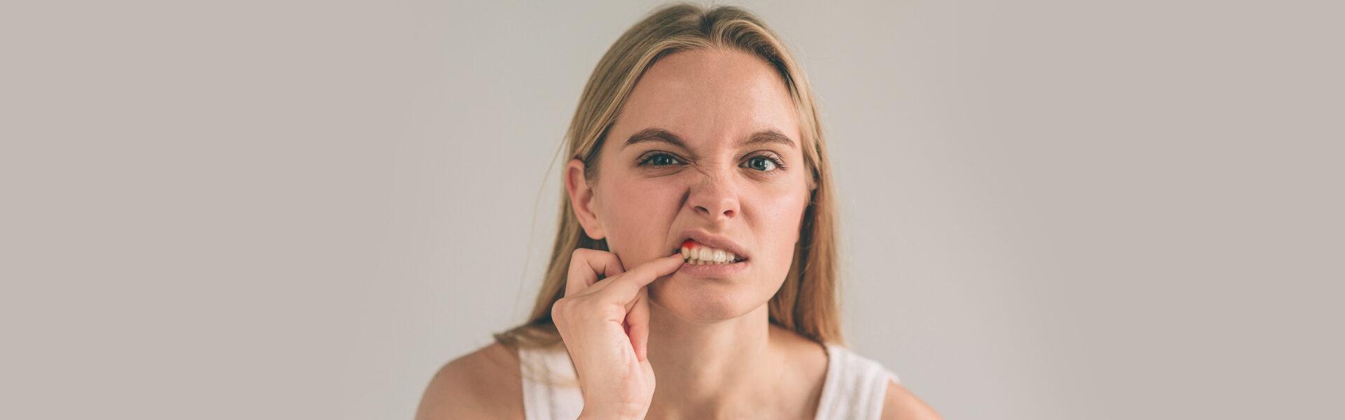 Gum Therapy and Periodontics in Concord, MA