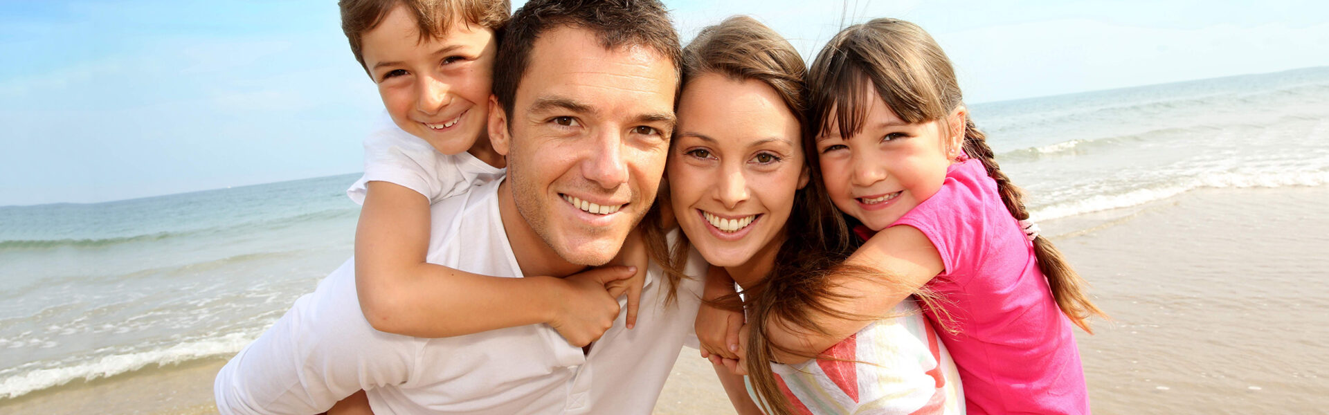 Home Dental Care Education in Concord, MA