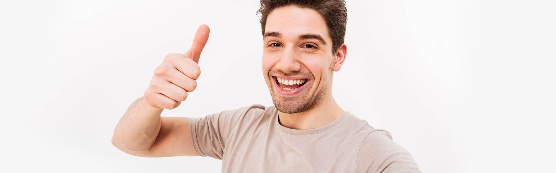 Implant-Supported Dentures in Concord, MA