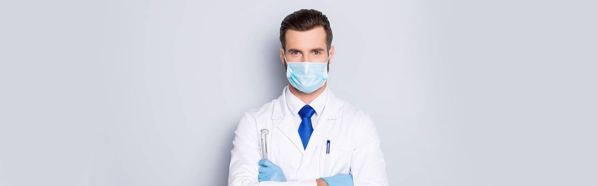 Low Radiation Dental X-Rays in Concord, MA