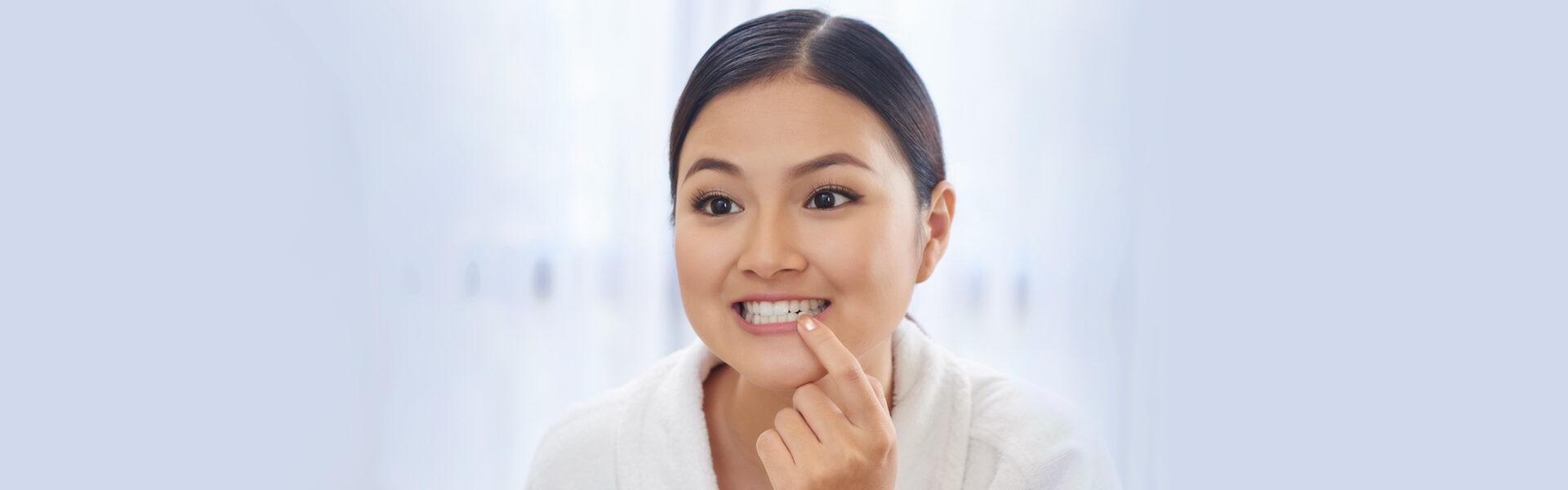 Prosthodontics in Concord, MA