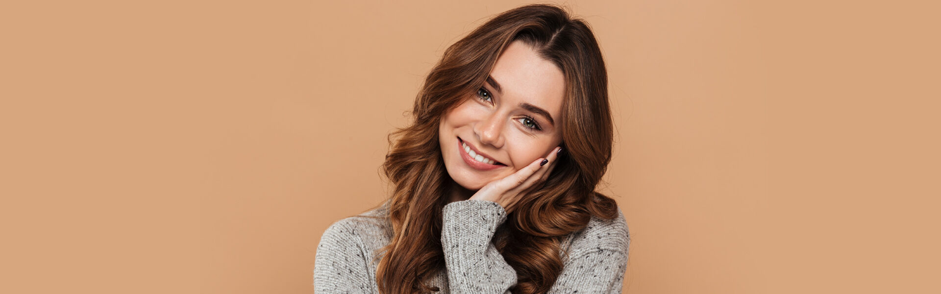 Complete Smile Makeovers in Concord, MA