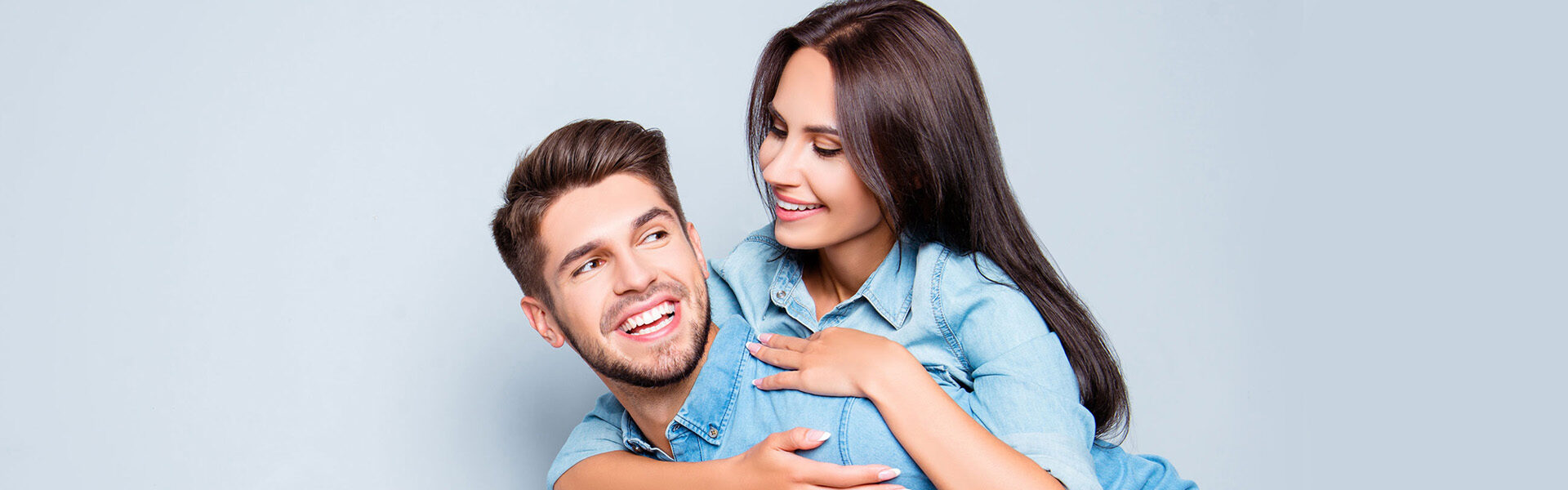 ZOOM! Tooth Whitening in Concord, MA