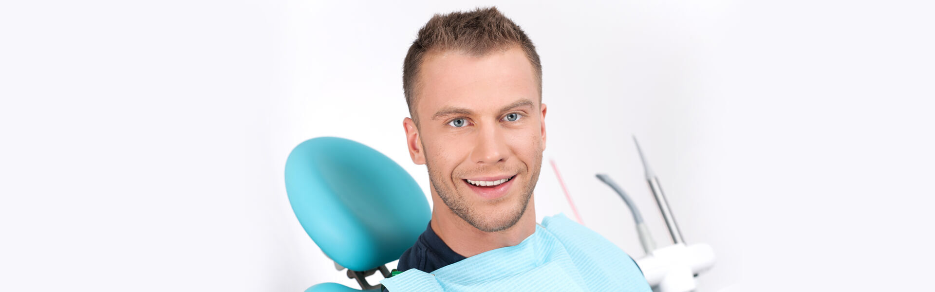 Specialty Dental Care in Concord, MA