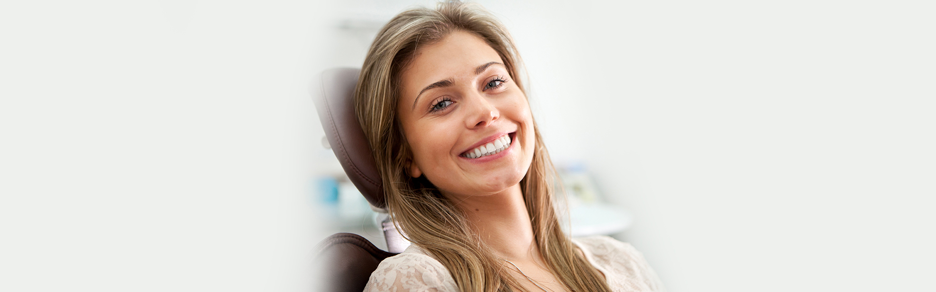 Do You Want Whiter Teeth in an Hour?