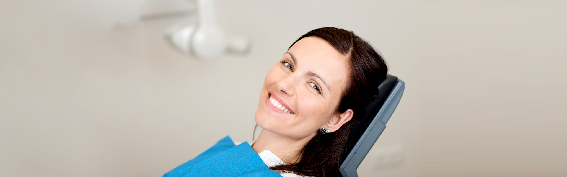 Comprehensive Dental Care for Fixing Bad Teeth