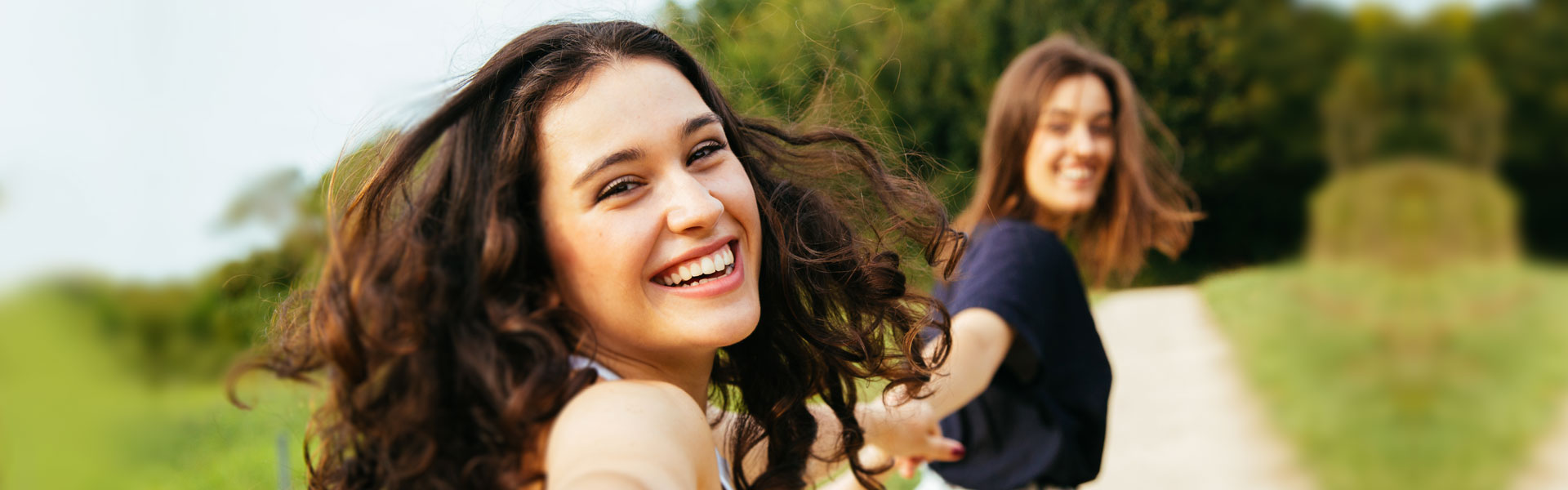How to Get a Brand-New Smile Using All-on-4® Dental Implants
