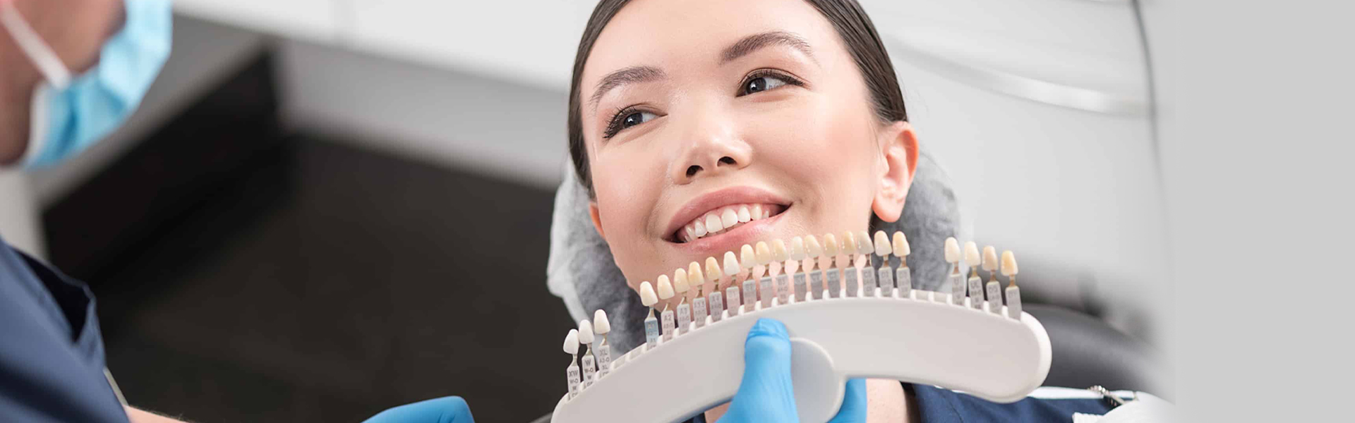 How to Restore Your Smile Using Implant-Supported Dentures
