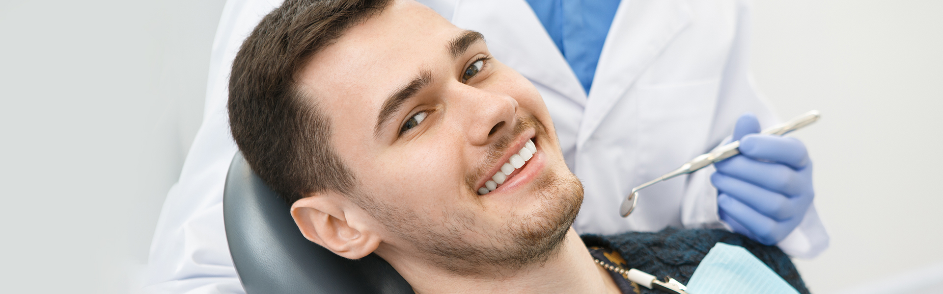 Root Canal Treatment: Procedure and Benefits