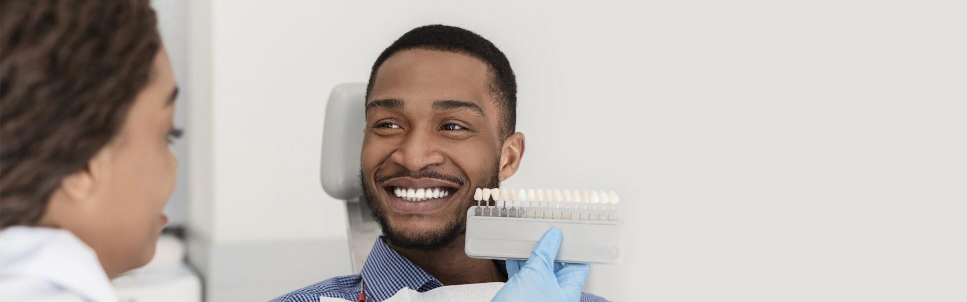 A Comprehensive Guide to Getting Dental Veneers